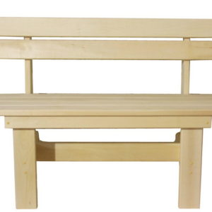 Мебель из Липа (Вереск)