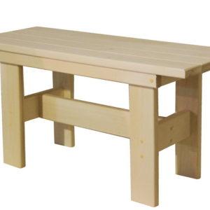 Мебель из Ольхи (Вереск)